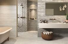 rivestimento bagno design mobili per arredare il bagno tendenze di design il messaggio