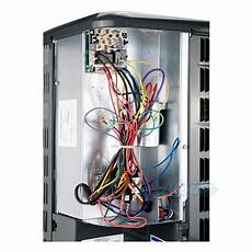 2 ton goodman heat kit wiring diagram goodman gsz160601 5 ton 14 to16 seer heat r 410a refrigerant