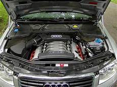 best auto repair manual 2005 audi a8 engine control 2004 audi a8 l quattro road test carparts com