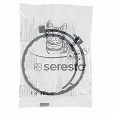 collier anti tique chat seresto chat antipuce chat produits v 233 to
