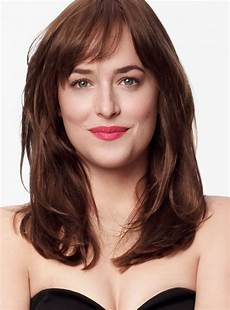 medium length haircut images and hair color ideas for medium hair page 6 hairstyles