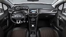 interieur peugeot 2008 auto engines uk peugeot 2008 is a compact suv with