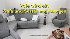 schonbezüge für sessel und sofa sessel neu beziehen stoff bestseller shop f 252 r m 246 bel und