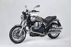 moto guzzi bellagio specs 2008 2009 autoevolution