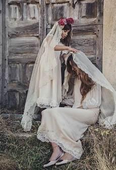 74 Best Images About La Alacena Vestidos Pajes On