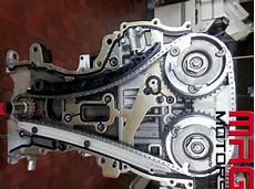 motor opel 1 4 16v a14xer adam astra j corsa d meriva b