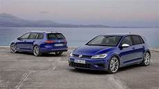 golf edition 2017 volkswagen golf r 2017 wagon and wolfsburg edition pricing and spec confirmed car news carsguide