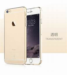 coque iphone 6s pas cher coque iphone 6s transparente protection iphone 6s housse