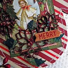 bobunny breathtaking christmas collage cards