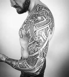tatouage viking avant bras 57626 2474 melhores imagens de no cita 231 245 es sobre tatuagens coloca 231 227 o de tatuagem e