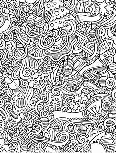 10 free printable coloring pages