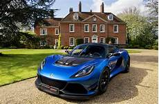 Lotus Exige 380 - lotus exige cup 380 arrives with race ready looks and