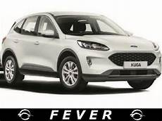 ford kuga 2020 cool connect mild hybrid fever auto gmbh