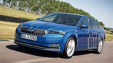 skoda octavia 2020 the information about the model