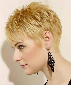 20 best ideas of easy maintenance short haircuts