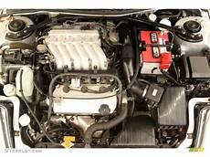 best auto repair manual 1984 mitsubishi pajero regenerative braking mitsubishi 3 0 sohc engine 99 03 mitsubishi montero sport v6 3 0l sohc non turbo engine 6g72