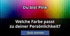 welche farbe passt zu pink du bist pink welche farbe passt zu deiner pers 246 nlichkeit