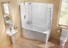 de baignoire baignoire acrylique ecoround r19 150x80