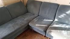 erbrochenes auf sofa geruch entfernen haus ideen