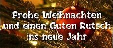 2012 12 21 weihnachtsgruss borussia derschlag