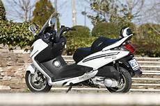 2011 Sym Gts 125 Moto Zombdrive