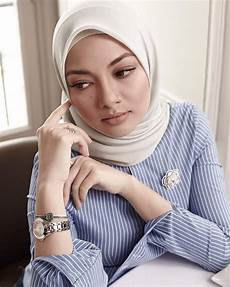 19 Best Inspired Style By Neelofa Images On