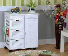 credenze bianche ikea mobili lavelli ikea mobili armadietti in legno