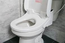 Bidet Toilet New Zealand are bidets better for you than toilet paper reviews by