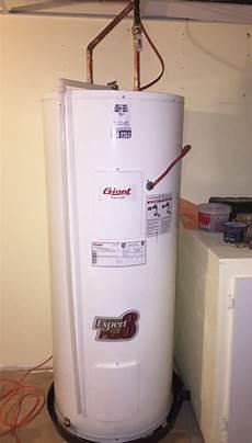 installation chauffe eau faites installer votre chauffe eau par nos experts