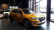 ds 7 crossback grand chic ds ds 7 crossback bluehdi 180 so chic automaat