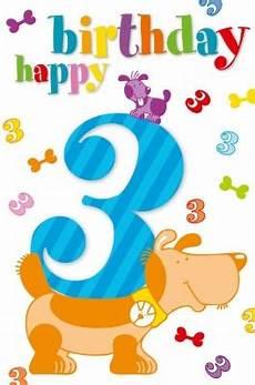 3 Geburtstag Christian Und G 246 Rl