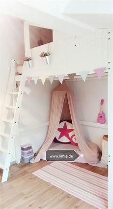 Kinderzimmer Deko Mädchen - ikeahack diy kinderzimmer deko kinder m 228 dchen