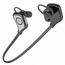 Baseus Wireless Bluetooth Earphone Hifi Active by Baseus Series Stereo Hifi Bluetooth Earphones In Ear