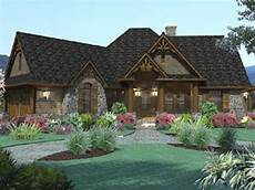 house plans with porches one story one story house plans one story house plans with wrap