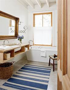 best bathroom remodel ideas beautiful bathroom remodeling ideas the inspired room