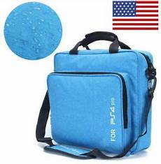 Travel Carry Waterproof Shoulder by Travel Waterproof Carry Shoulder Protect Bag For