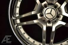 20 Inch Mercedes Sl500 Sl550 Sl600 Wheels Rims Rw2 Silver