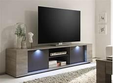 tv eckschrank modern modern tv stand sidney 75 by lc mobili living room