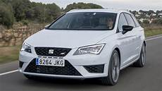 2015 Seat St Cupra 290 Wallpapers And Hd Images