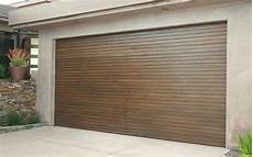 Garage Doors Roll Up by Roll Up Garage Doors Home Depot Design Ideas For Home