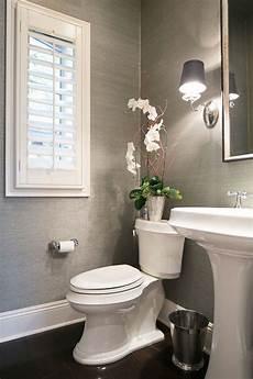 half bathroom ideas designer gallery grasscloth wallpaper wallcoverings phillip jeffries ltd