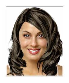 voluptuous velocity the right hairstyles for the right face shape
