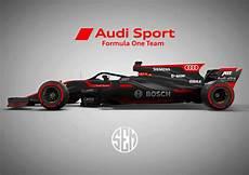 audi f1 concept formula1