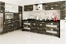 papier adhésif meuble cuisine papierpeint9 papier peint adh 233 sif pour meuble