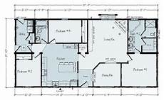 sitcom house floor plans the gallery series d w homes