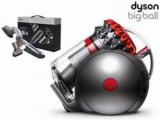 dyson big allergy stofzuiger home cleaning kit