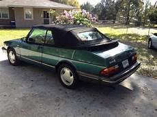 best auto repair manual 1992 saab 900 electronic throttle control 1992 saab 900 turbo convertible pre chev iconic classic survivor fun car for sale saab