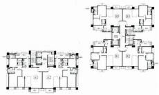 nhe house plans pin by sam tseng on 103arch tw高雄住宅 上傳 floor plans