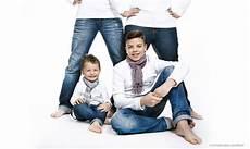motive familie kinder familie familienfotos fotoshooting fotostudio