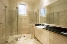 bad fliesen naturstein choosing bathroom design 2015 home design